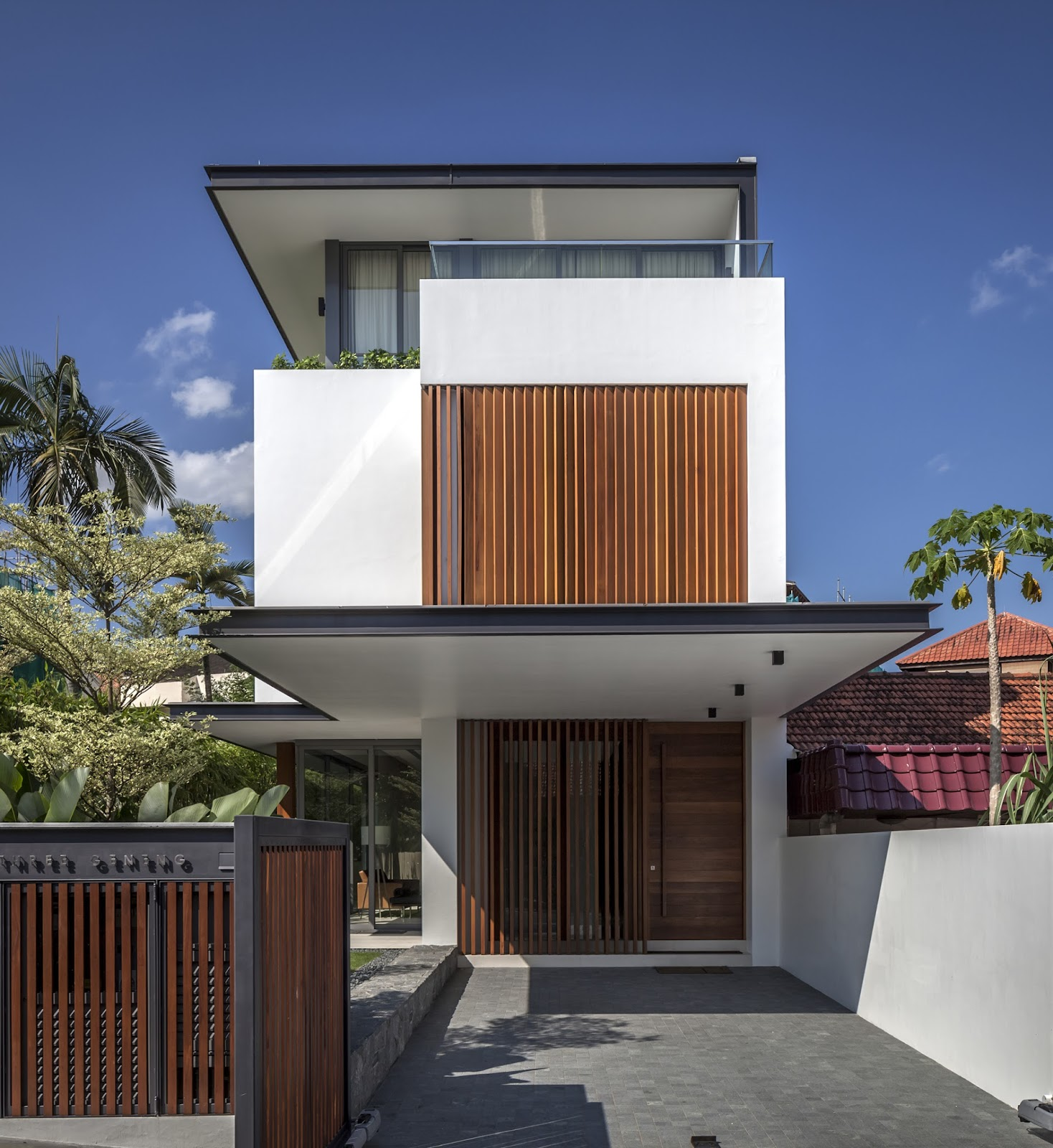 House Designs In SingaporeDesignshouse design