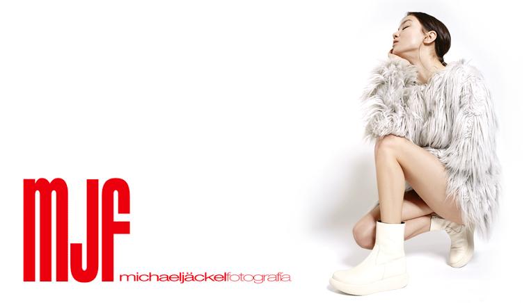 MICHAEL JACKEL FOTOGRAFIA