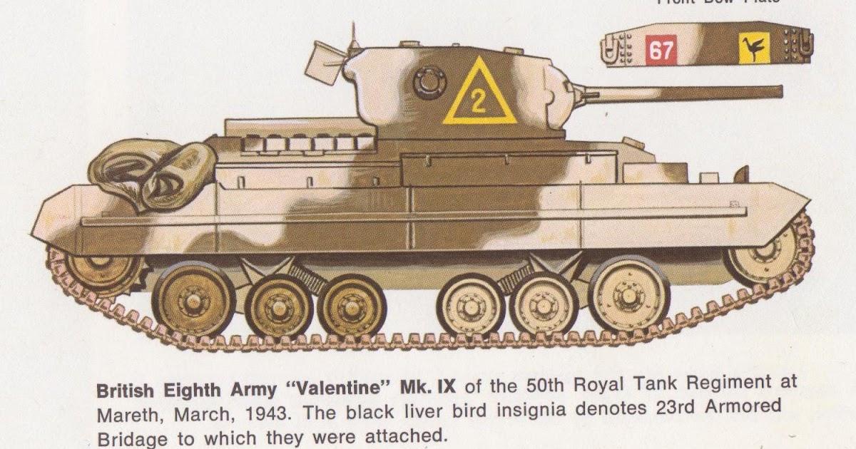 Various Alte 63