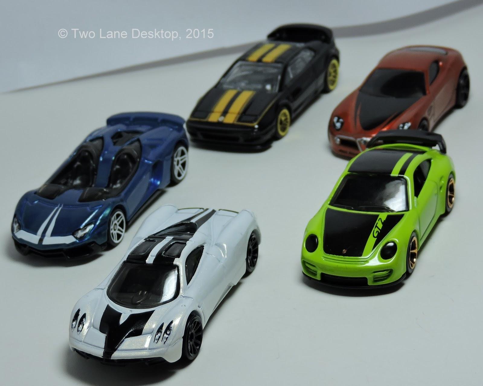 260 Outstanding Porsche 911 Gt2 Hot Wheels Cars Trend