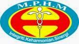Ahli MPHM