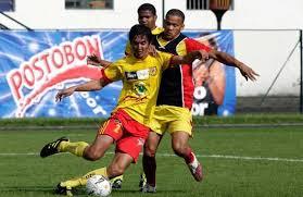 Ver Online Bogotá FC vs Deportes Quindío en Vivo / Torneo Postobon II, Colombia (HD)