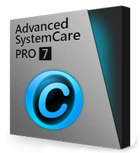 Download Iobit Advanced Systemcare Pro 7 Key Crack serial Full