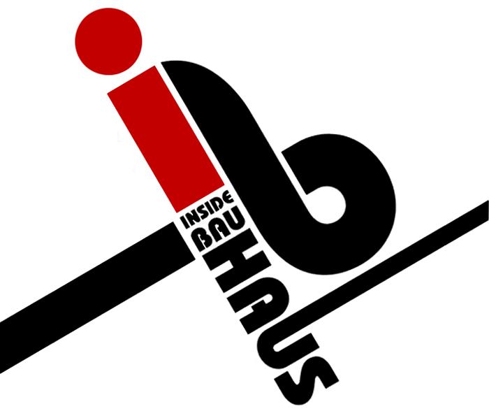 http://www.bo-az.com/2014/01/le-bauhaus.html#more