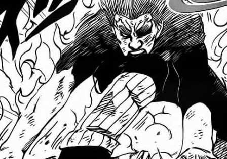 Naruto 672 Bahasa Indonesia