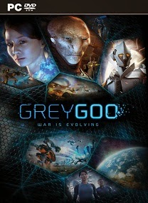 Grey-Goo-PC-Cover-Game-Logo by http://jembersantri.blogspot.com