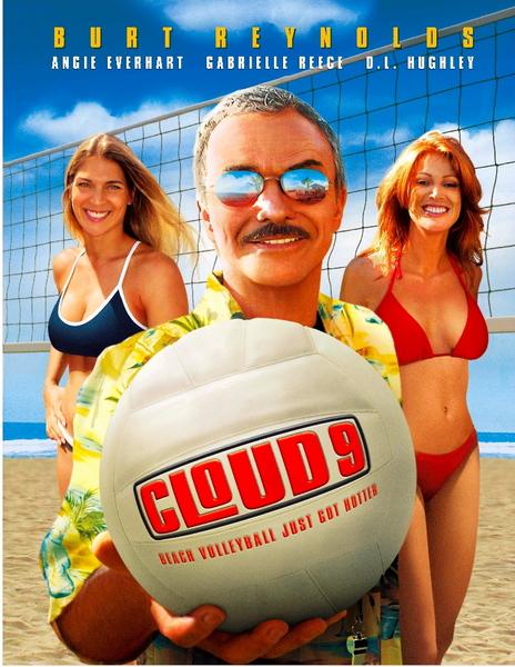 Cloud 9 DVDRip [Español Latino] Ver Online