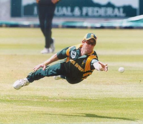 Watch live cricket... Jonty_Rhodes