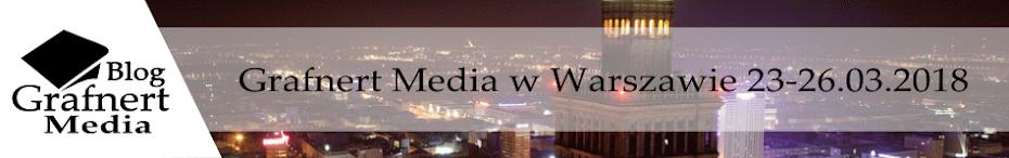 Grafnert Media Blog
