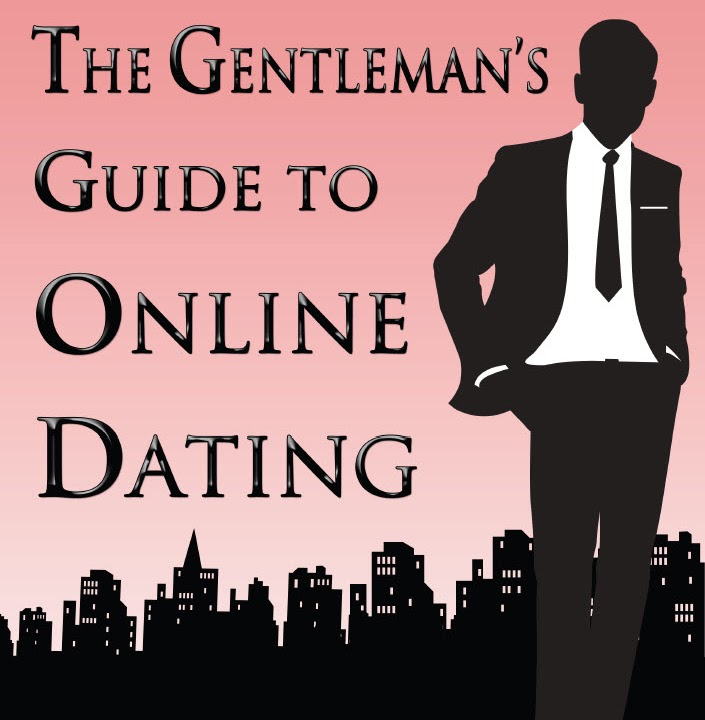 Online dating manual