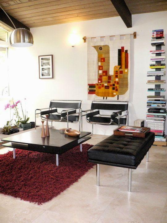 marsala living room pantone