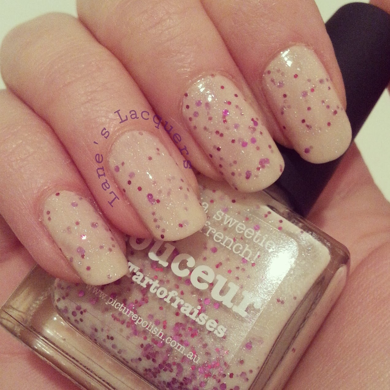 picture-polish-douceur-swatch