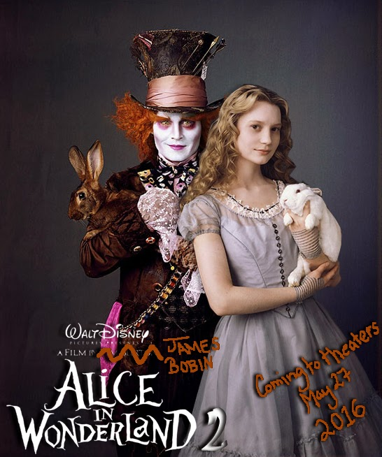 alice in dreamland movie 2016 movies