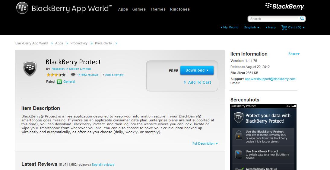Download aplikasi arduino for pc
