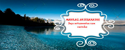 MARILAC ARTESANATOS
