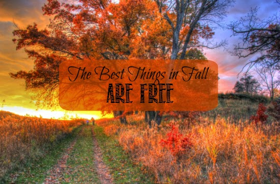http://timeforseason.blogspot.com/2014/10/the-best-things-in-fall-are-free.html