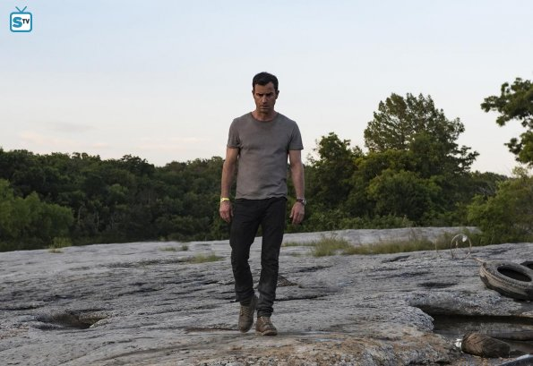 "The Leftovers - Orange Sticker - Review: ""No Miracles in Miracle"""