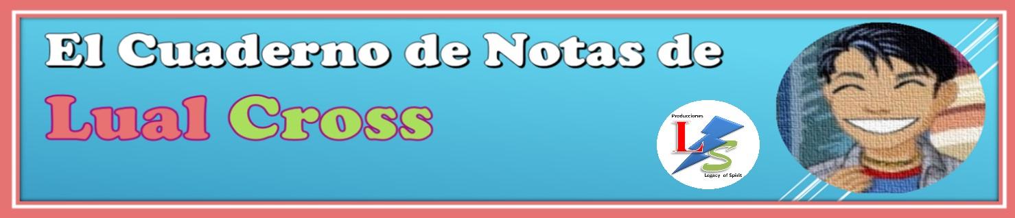 """Flauta Dulce """"Con Notas Explicadas"""""""