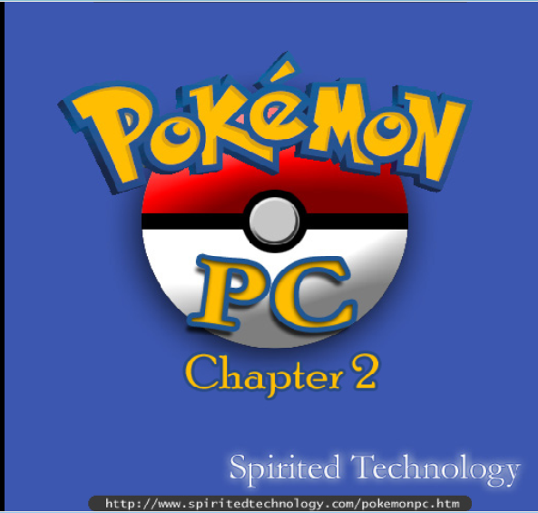 download game pokemon gratis for pc terbaru download game pokemon