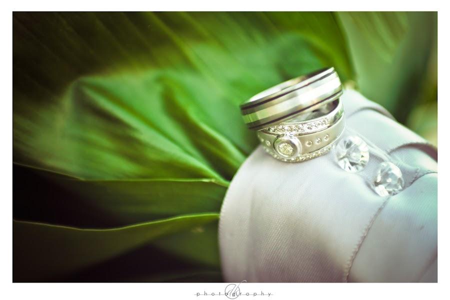 DK Photography Mari29 Mariette & Wikus's Wedding in Hazendal Wine Estate, Stellenbosch  Cape Town Wedding photographer