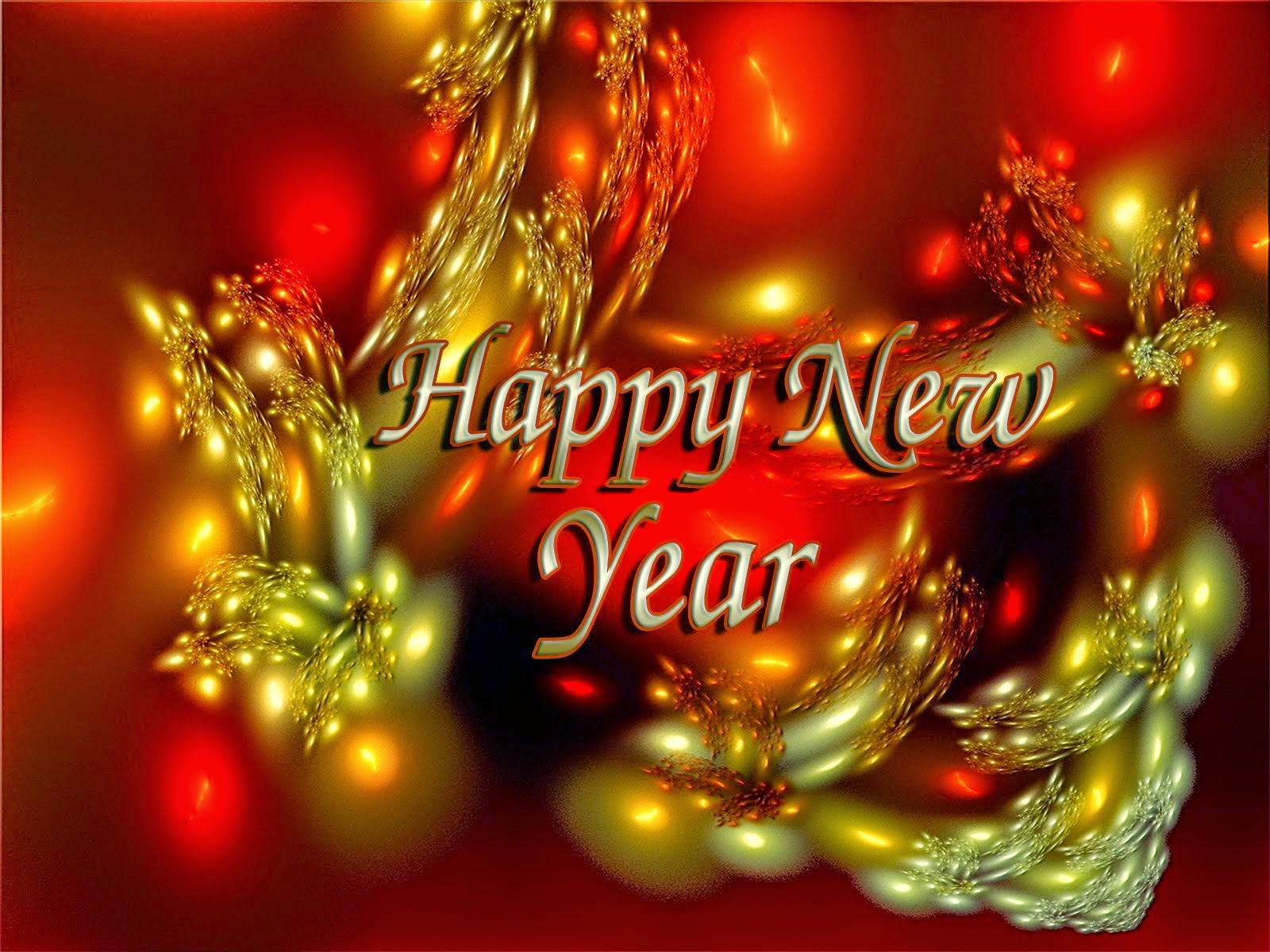 Society New Year Quotes Merry Christmas And Happy New Year 2018