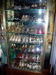 Shoe-Doir