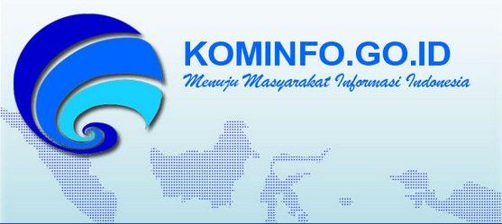 Daftar Alamat Lengkap dan Situs Web Resmi Kementerian Republik Indonesia