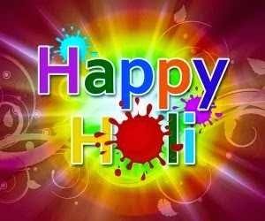 Happy Holi 2015 Celebration Pics Download Free