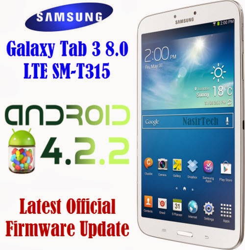 t315xwuana1 android 4 2 2 jelly bean firmware for galaxy. Black Bedroom Furniture Sets. Home Design Ideas