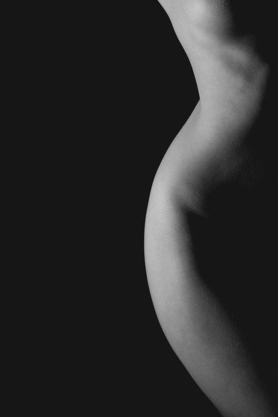 Stefan Jhagroo fotografia mulheres modelos nudez peladas peitos sensuais provocantes
