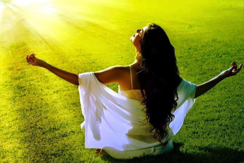 meditación-reducir-depresión-ansiedad