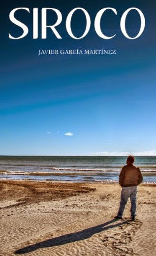 Mi última novela