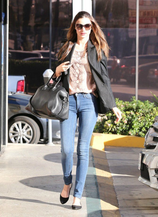 miranda-kerr-outfits-looks-fashion-victoria-secret