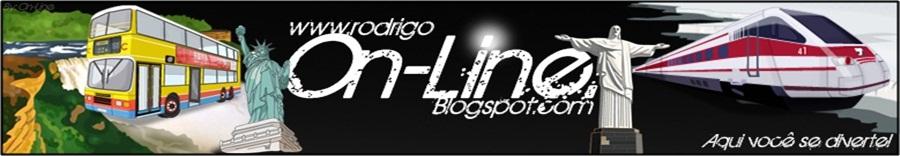 ....:::::On-Line:::::....