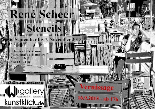 raw berlin schmuck Galerie
