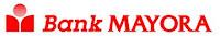 http://lokerspot.blogspot.com/2011/10/pt-bank-mayora-pt-mayora-indah-tbk.html