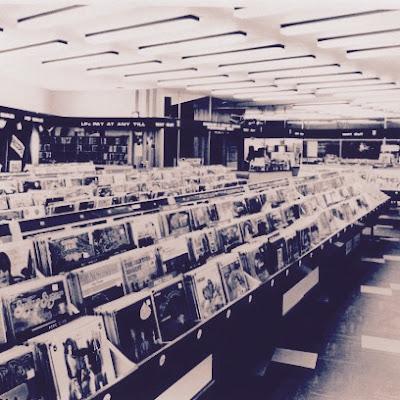 10 Schallplatten, die uns gut durch den Februar bringen