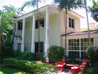 coral-gables-country club-rental