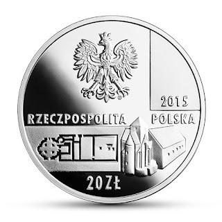 Zabytki Kultury w Polsce – Relikty budowli pałacowo-sakralnej na Ostrowie Lednickim