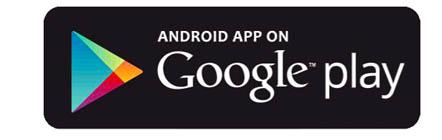 Η επίσημη εφαρμογή μας στο Google play