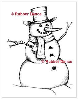 http://www.rubberdance.com/product-p/sr1-2em.htm