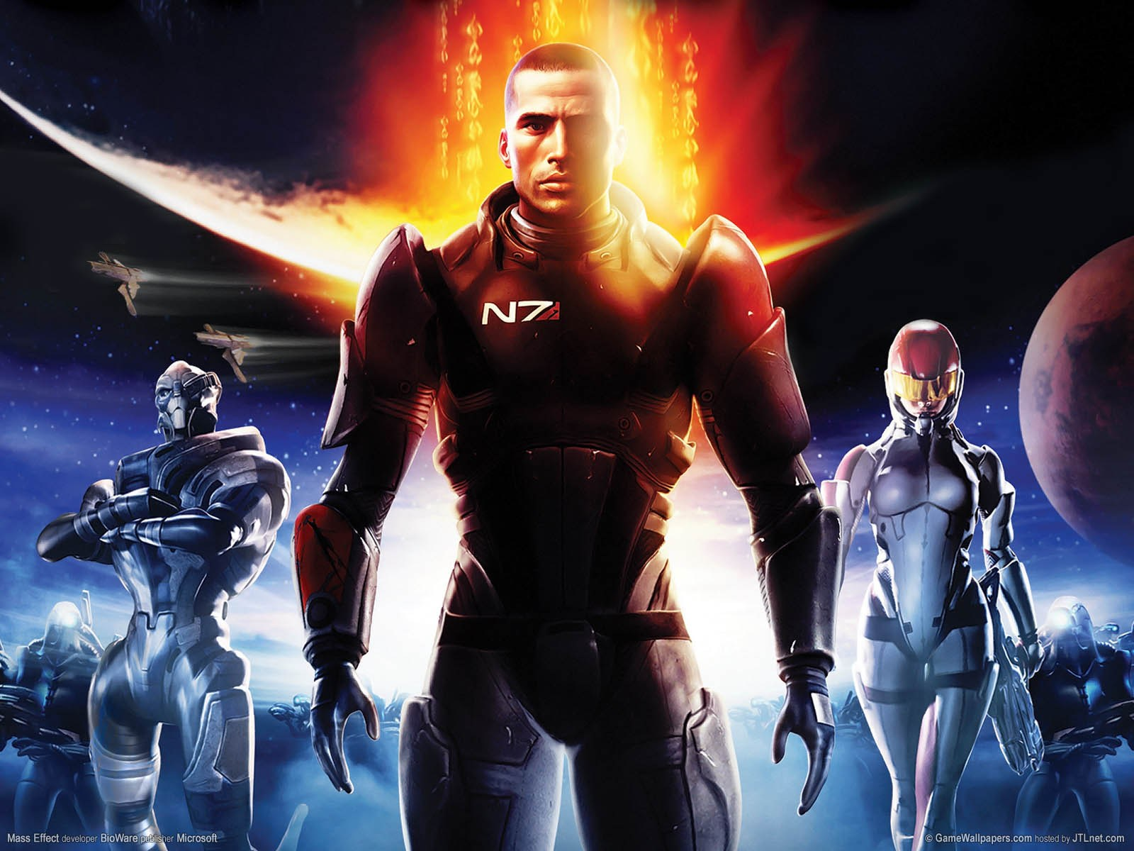 mass effect sci fi gaming at its Action it's stated in mass effect 1, as a major story of the mass effect 1 game, that the citadel is a giant mass relay used by the reapers as an entry point to the galaxy and that the keepers of the citadel are altered by the i say, high science fiction is a form of art, that asks questions no other artistic genre can pose.
