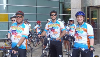 Credit union one credit union one rides to support for Motor city credit union locations