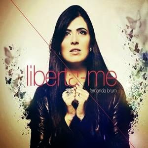 Download Fernanda Brum Liberta-Me Ao Vivo Em Recife 2014 Torrent