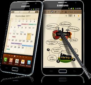 adlı yazılım android 4 1 2 versiyonunu kullanıyor android 4 1 2