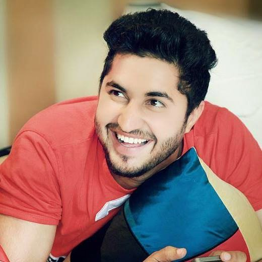 Jassi-gill-images