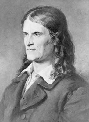 Friedrich-Rückert