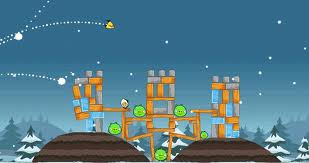 Angry Birds Games Collection for Mobile Free Download,Angry Birds Games Collection for Mobile Free DownloadAngry Birds Games Collection for Mobile Free Download,Angry Birds Games Collection for Mobile Free Download