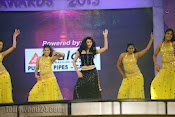 Dances at GAMA 2013 Event-thumbnail-10