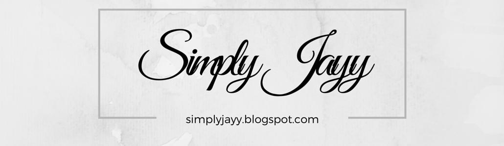 Simply Jayy